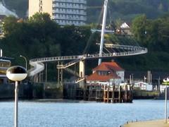 IMG_0634.JPG (RiChArD_66) Tags: mole rgen brcke sassnitzbrückemolerügensassnitz