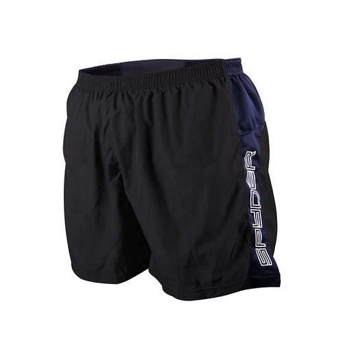 Spyder Running Shorts