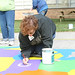 Eliza-A-Baker-School-55-Playground-Build-Indianapolis-Indiana-152