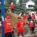 Frank-McLoughlin-Co-Op-Homes-Playground-Build-Brampton-Ontario-082