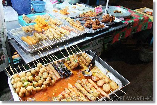 thai pic 242