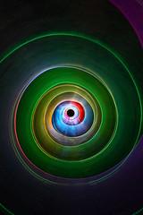 Pipe spiral (- Hob -) Tags: lightpainting spiral led nophotoshop stormdrain culvert v24 lapp lenser sooc 光绘 lightjunkies 光の絵画 lightartperformancephotography wwwfacebookcompageslightpaintingorguk517424921642831 何後処理ん 无后处理