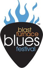 Blast Furnace Blues Festival, Bethlehem PA