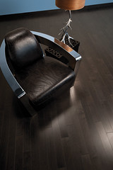 Maple Graphite [leather chair] (Mirage floors) Tags: pictures wood blue urban house canada home kitchen lamp look leather fashion architecture modern loft floors cuisine design living maple chair place apartment floor natural photos furniture contemporary quality interior room decoration basement style surface moderne collection condo decorating installation mirage cashmere flooring decor maison ideas luxury engineered graphite stainless remodeling bois hardwood stylish intérieur franc plancher naturel qualité contemporain erable