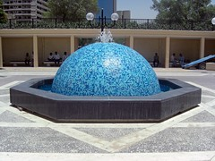 1783 (benbobjr) Tags: fountain creek persian dubai waterfront gulf uae middleeast emirates arab dubaicreek arabian unitedarabemirates persiangulf arabianpeninsula