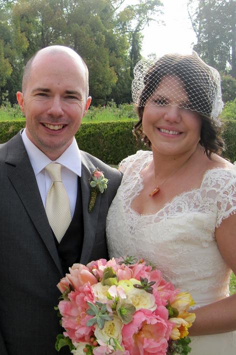 041011_weddingPhotos01