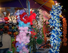 Sydney Royal Easter Show: amusements 5 (dominotic) Tags: carnival animals night rural farm sydney australia games nsw newsouthwales rides produce agriculture prizes ras sideshow homebush theshow artsandcrafts eastershow sydneyroyaleastershow lifestock agriculturalshow sideshowalley winaprize citymeetscountry producedisplay