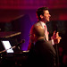 Matt Dusk: Back From Vegas 018