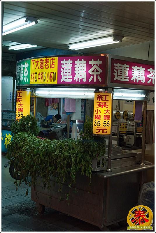 2011.04.15-16 府城國返家日記 (6)