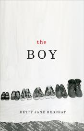 hegerat_-_the_boy_-_cover_concept_08