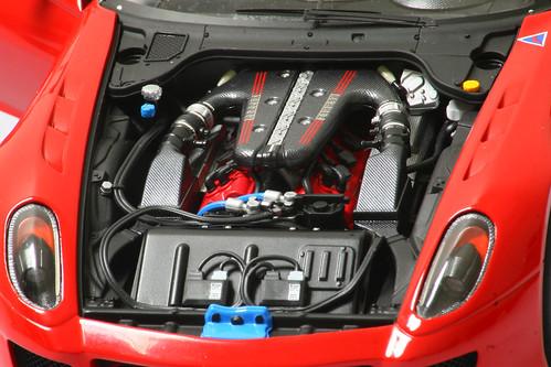 599xx_motore