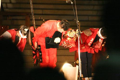 Narita 2011-167