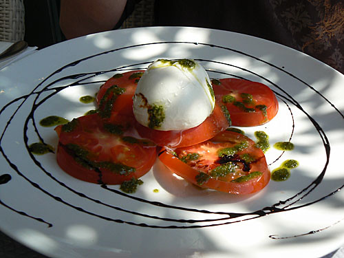 tomate mozza.jpg