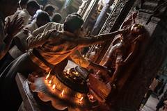 India, Tamil Nadu (danieleb80) Tags: india tamilnadu maduraiindia