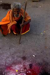India, Tamil Nadu (danieleb80) Tags: india tamilnadu tiruvannamalaiindia