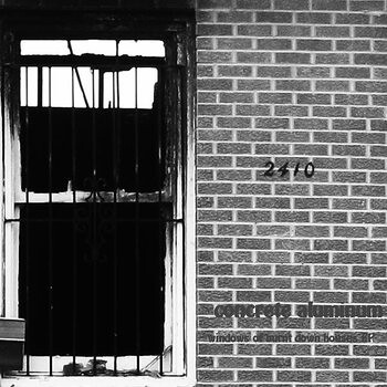 rsz_windows_of_burnt_down_houses