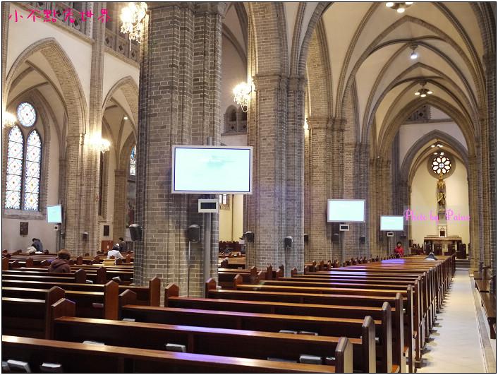明洞聖堂 (2).jpg