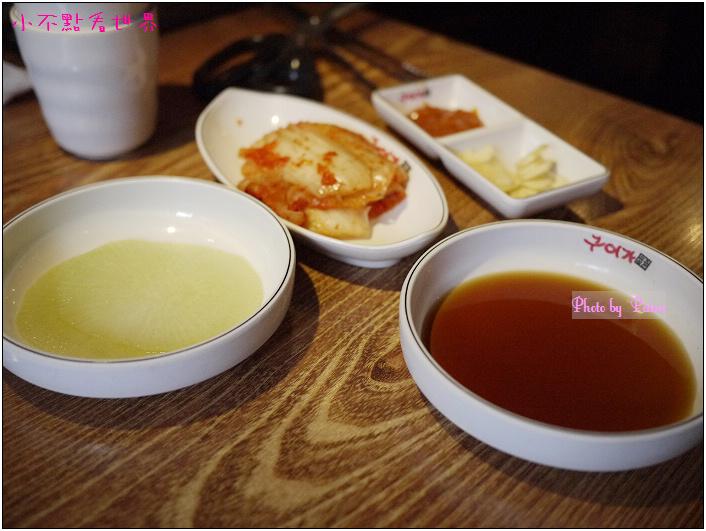 新村烤肉 (4).jpg