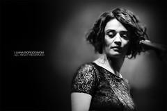 CARMEN CONSOLI (Luana Borgognoni) Tags: portrait music concert day image earth live patti smith villa fotografia carmen luana grafica borghese consoli borgognoni photogramma mnitaly