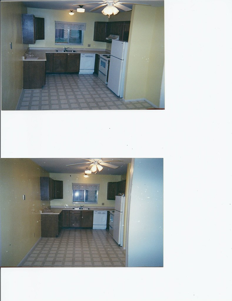 The Slate Apartments Houston