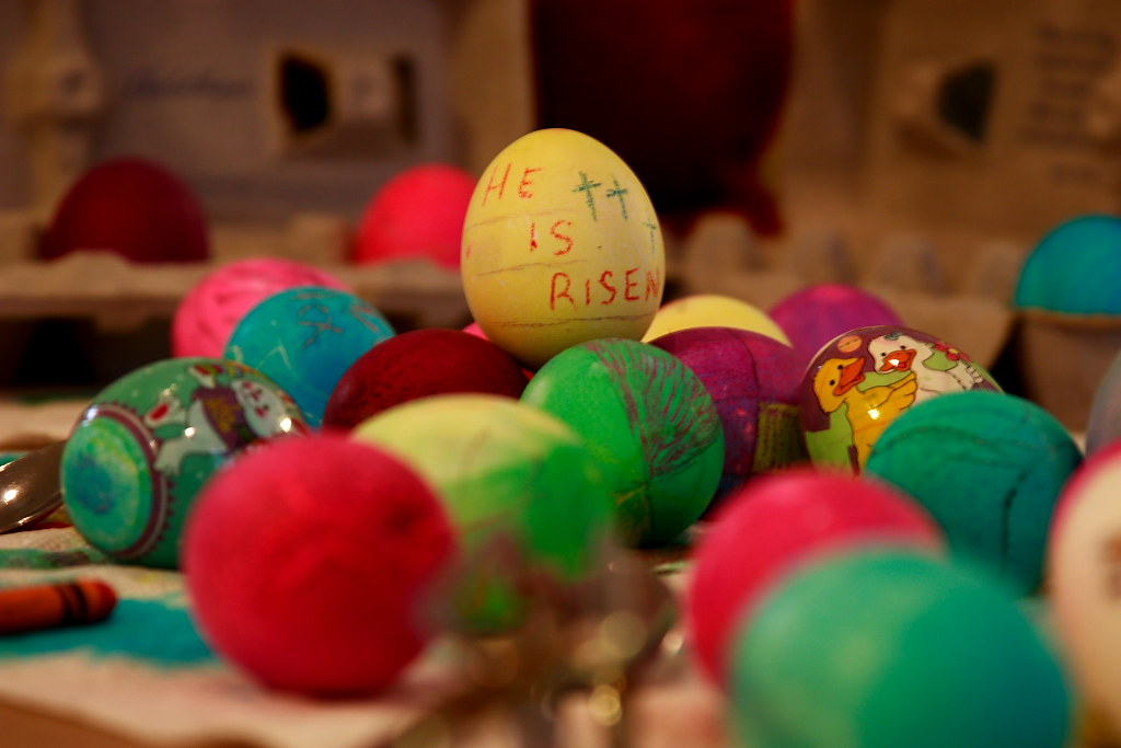 Easter 2011, Img 003