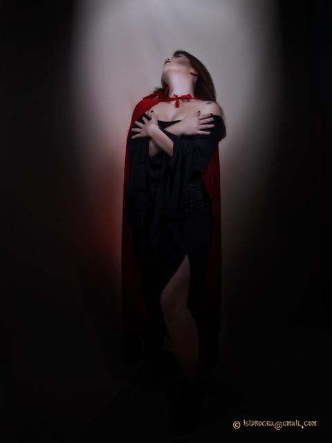Love Song 4 a vampire