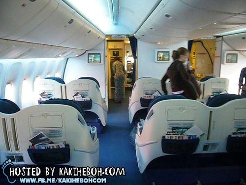 malaysia_airways (2)