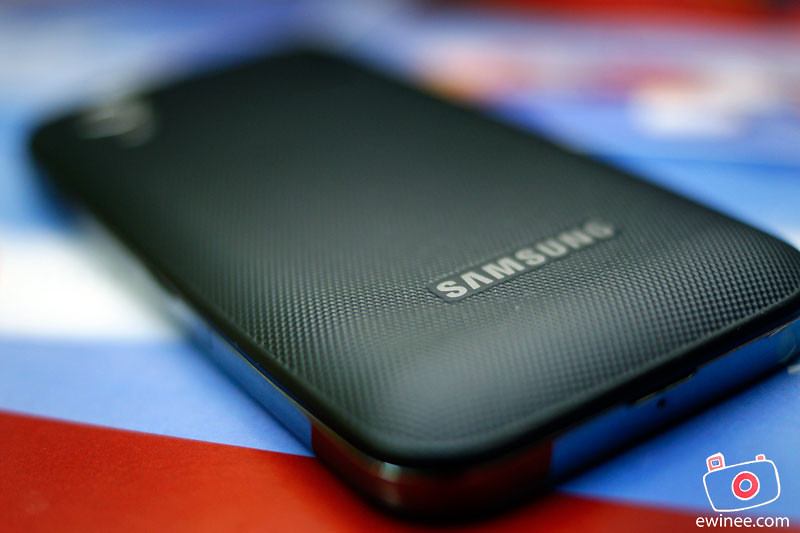 SAMSUNG-ACE-REVIEW-stylish-cover