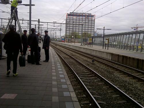 Amsterdam-20110405-00023
