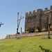 Viernes Santo, El Fuerte Sinaloa