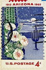 u.s. stamps USA 4c Arizona 1912 1962 United States of America timbre États-Unis u.s. postage selo Estados Unidos sello USA francobolli USA Stati Uniti d'America почтовая марка США pullar ABD 邮票 美国 Měiguó Briefmarken USA 4c (stampolina, thx for sending stamps! :)) Tags: blue usa azul america postes blauw unitedstates blu stamps unitedstatesofamerica 4 stamp porto 1912 blau amerika timbre ブルー niebieski mavi 1962 postage franco biru bleue selo bolli blå sello asul sininen blou statiuniti briefmarken markas синий 蓝色 أزرق 邮票 μπλε francobollo uspostage plava kék vereinigtestaaten frimærker כחול timbreposte francobolli bollo blár 切手 pullar zils 우표 znaczki mėlynas сша modrý 푸른 frimaerke sellodecorreo azzur नीला สีน้ำเงิน плава màuxanh почтоваямарка γραμματόσημα yóupiào ค่าไปรษณีย์ bélyegek postaücreti postestimbres selodecorreio