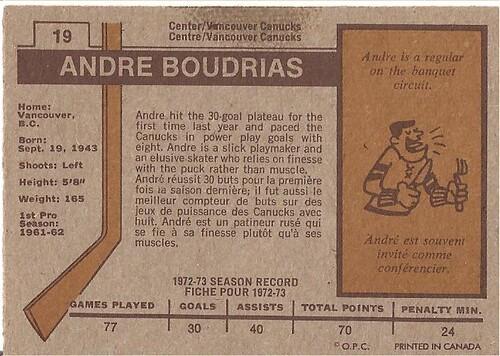 AndreBoudrias7374endos 001