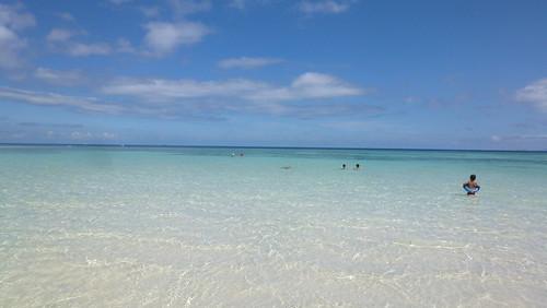 パンガン島 おすすめ!サラダビーチリゾート 2017年ーホテル Salad Beach Resort