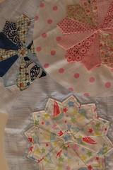 wip (Canela Cheia) Tags: dresden pillow patchwork almofada