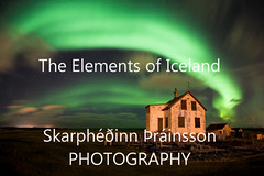 The Elements of Iceland (skarpi - www.skarpi.is) Tags: trip travel lake island lights volcano lava waterfall iceland video energy north images crater elements aurora glaciers ash nordic volcanoes traveling sequence eruptions erupt geothermal ingvellir sland reykjanes northernlights auroraborealis hotsprings rsmrk borealis erupting snfellsnes plume rocksculpture eruptingvolcano hveravellir landmannalaugar jkull kleifarvatn mvatn fimmvruhls eyjafjallajkull jokull suurland geothermalenergy timelaps xarrfoss norurljs hverarnd eyjafjll hnafli hvtserkur norurland vesturland ashplume jgarur skarpi highlandsoficeland icetravel skarphinnrinsson eyjafjalljokull inspiredbyiceland travelingiceland theelementsoficeland westhighlandsoficeland imagesoficeland skarphedinnthrainsson geothermalpeninsula