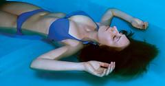 bain flottant thérapeutique