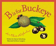 B is for Buckeye