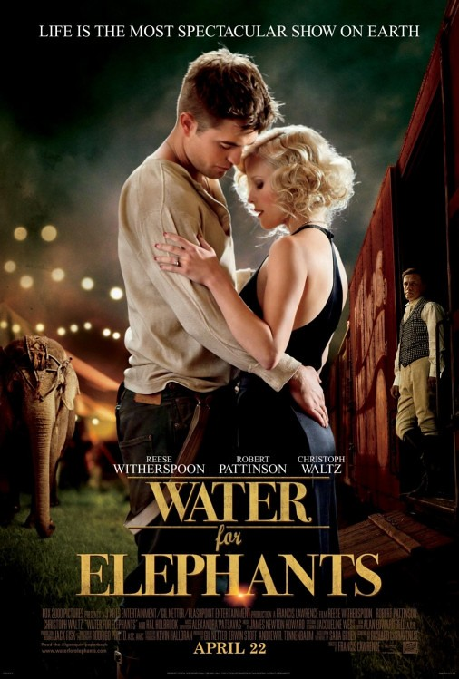 water_for_elephants-506x749