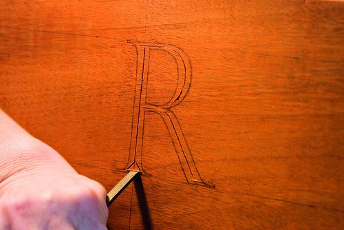 Wood_02_rt