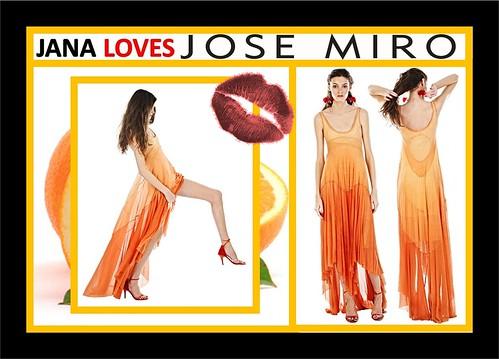 Jose Miro 13