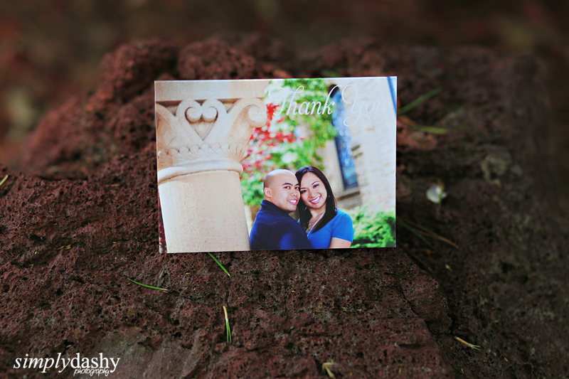 Thank_You_Card_Stanford_Engagement_Photographer