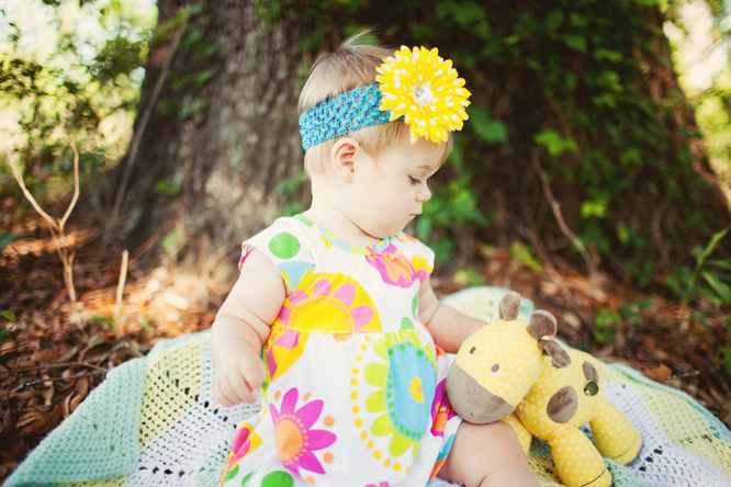 pensacola_children's_vintage_photographer-5