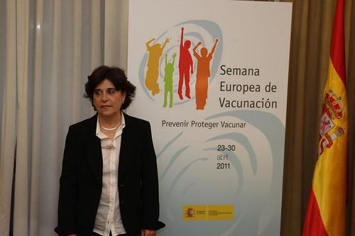 27-04-2011 DTORA GRAL SALUD PUBLICA CARMEN AMELA