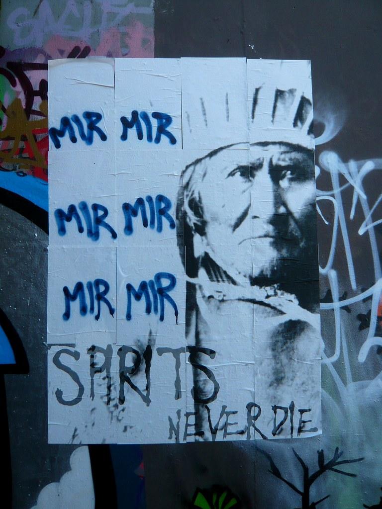 Graffiti wall utrecht - Graffiti Utrecht Mir Oerendhard1 Tags Urban Streetart Never Art Netherlands Up Wall