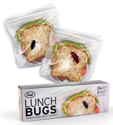 bug-bags