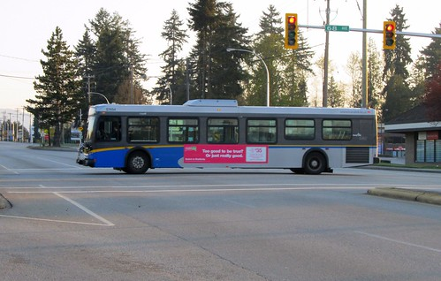 S7454 - 324 Surrey Central Station