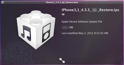 Apple-iOS-4-3-3-location110502125750