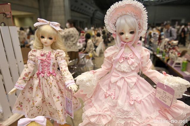 DollsParty25-DSC_2936