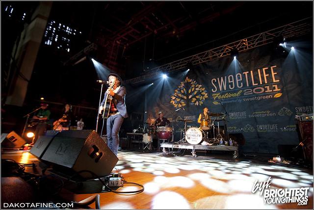 DF11_5.1_Sweetlife-103