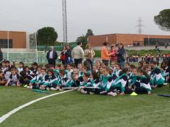 orvalle_olimpiadas (55)